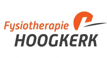 Fysiotherapie Hoogkerk